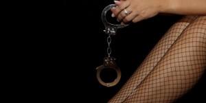 BDSM Telefonsex für Frauen