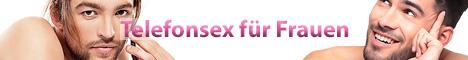 165 Telefonsex Portal für Frauen